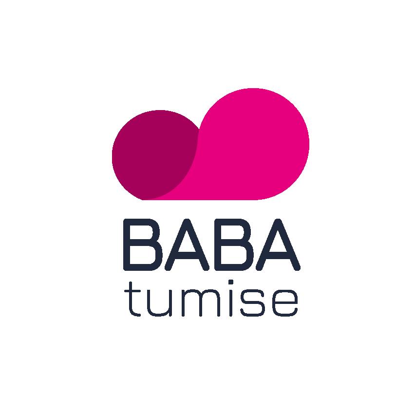 BABA Tumise s.r.o. - Vývoj webových aplikací pro restaurace